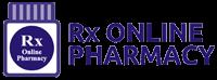 Rx Online Pharmacy