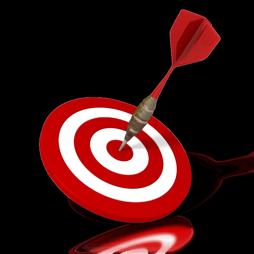 Our Aim & Objectives