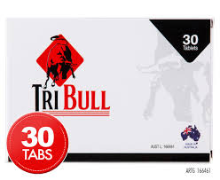 TRI BULL TABLET FOR MEN AND WOMEN