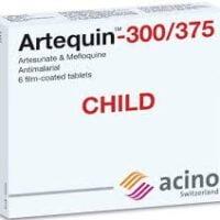 ARTEQUIN 300/375