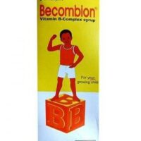 BECOMBION