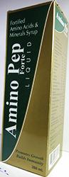 Amino Pep Forte