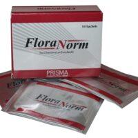 FLORANORM GRANULES