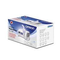 Omron Comprssor Nebulizer NE-C28P