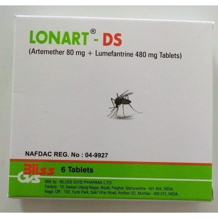 LONART-DS