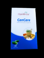 Ojas veda can care