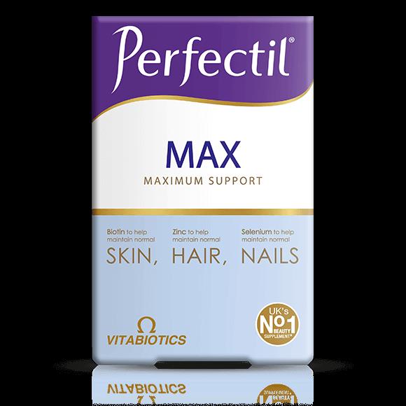 Perfection Max