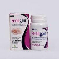 Fertilgain